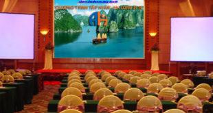 Chuong trinh tap huan ha long 2014 - 2