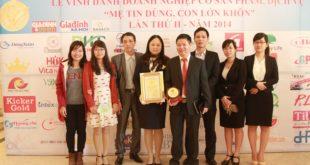me-tin-dung-con-lon-khon-1