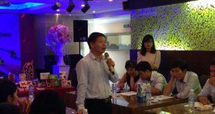 tap huan san pham - ky nang ban hang (1)
