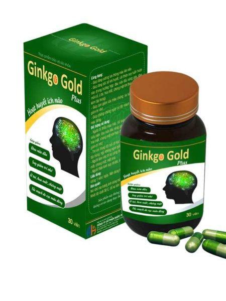 Ginkgo-Gold-Medium